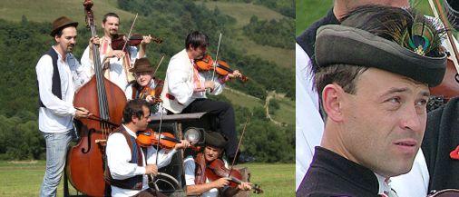 MUZIČKA A MILOŠ BOBÁŇ V HLAVE XXII – 18.5.2012